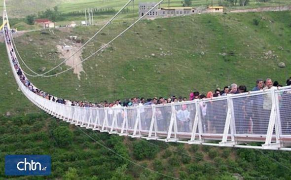 اردبیل مقصد ارزان سفر برای مسافران نوروزی