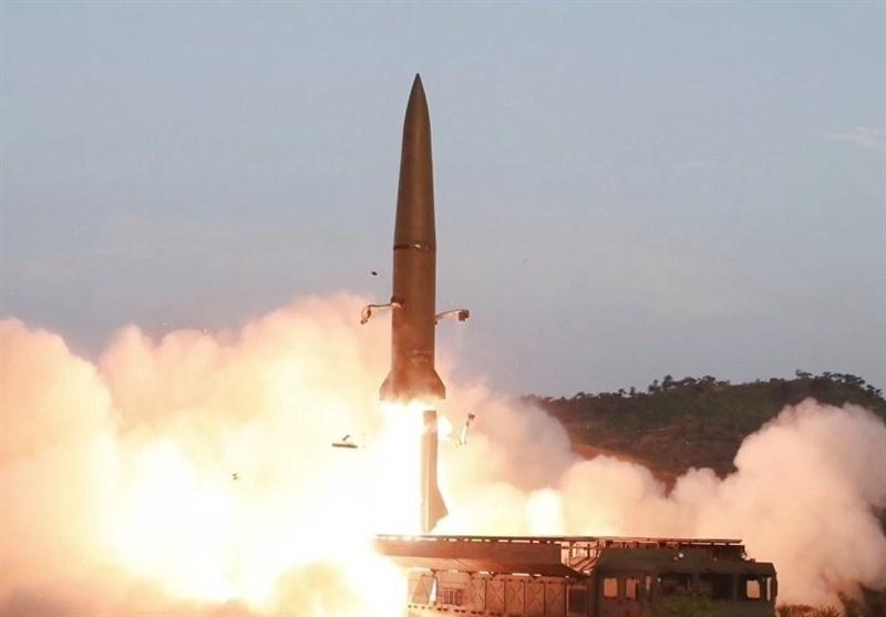 ادعای ژنرال آمریکایی درباره برنامه موشکی کره شمالی