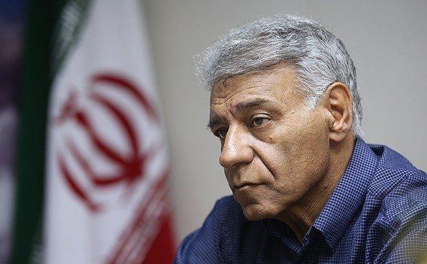 تحلیل فریدون معینی از چهار تیم ایرانی حاضر در لیگ قهرمانان آسیا