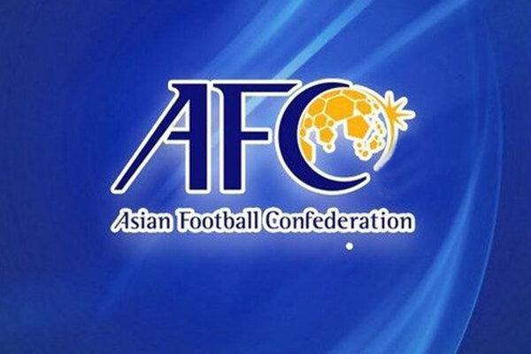 AFC زیر قولش با باشگاه های ایرانی زد، شرط امنیتی بازگشت!