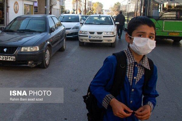 ورود دادستان اصفهان به موضوع عدم تعطیلی مدارس
