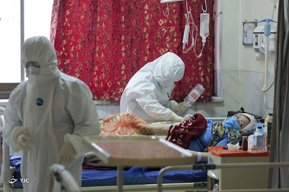 ویروس کرونا؛ لیست بیمارستان ها و مراکز درمانی پذیرش کننده بیماران مشکوک به کرونا
