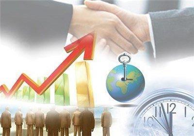 مرکز سرمایه گذاری یزد کانون توجه فعالان مالی و سرمایه گذاران