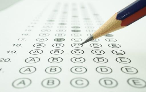 زمان جدید برگزاری آزمون های EPT و فراگیر مهارت های عربی تعیین شد