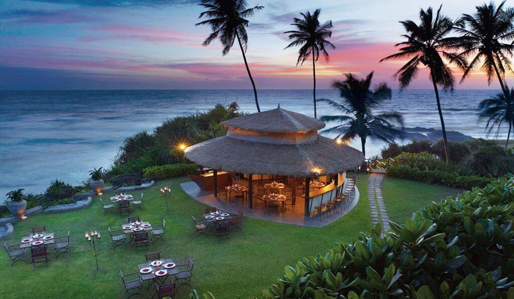 5 دلیل برای سفر به بنتوتا، ساحلی زیبا در سریلانکا