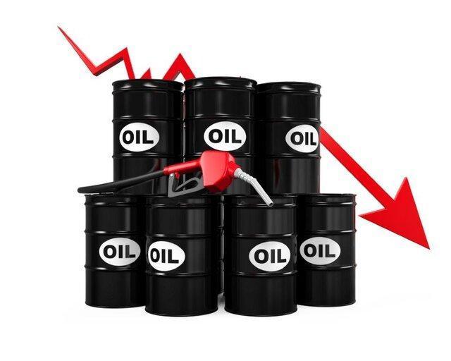 اگر قیمت نفت منفی گردد چه؟