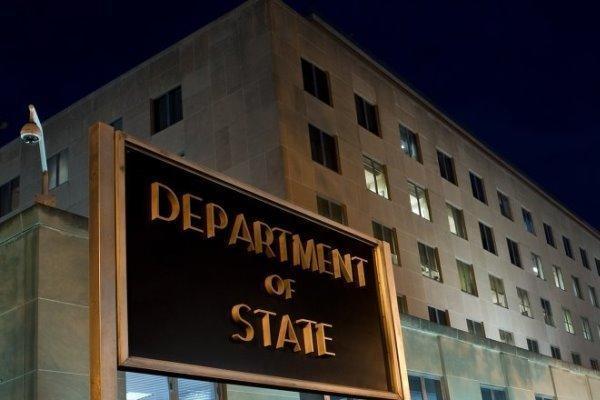 مخالفت واشنگتن با آزادسازی دارایی های ایران جهت مقابله با کرونا