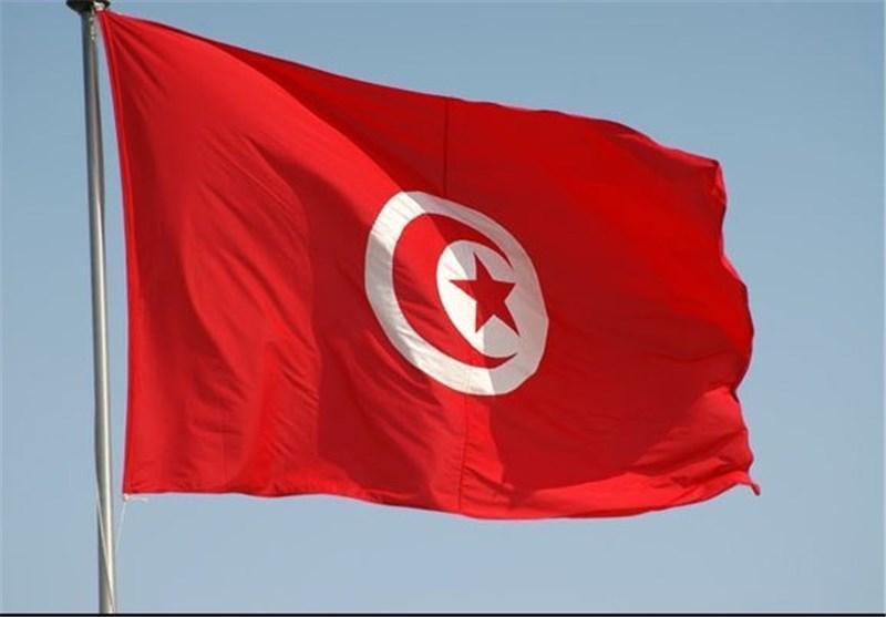 کرونا، افزایش آمار مبتلایان در مغرب و تونس