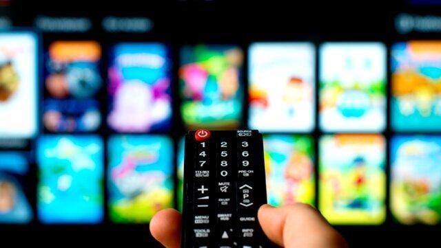 تلویزیون و حکمت کرونا؛ نقدی بر برنامه های نوروز