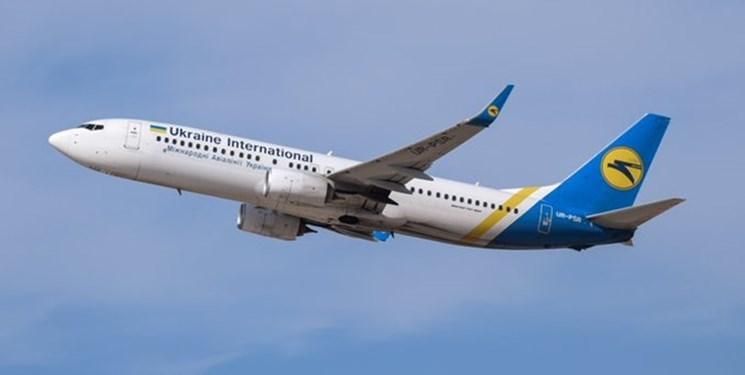 استقبال کانادا ازاقدام ایران در ارسال جعبه سیاه هواپیمای اوکراینی به فرانسه