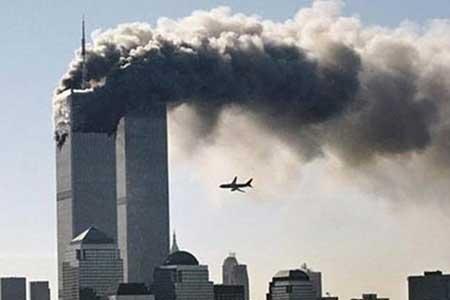 اف بی آی هویت مقام سعودی مظنون به ارتباط با حادثه 11 سپتامبر را فاش کرد
