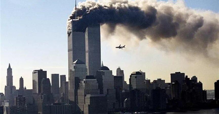 اف.بی.آی، هویت یک مقام سعودی مرتبط با عاملان 11 سپتامبر را فاش کرد