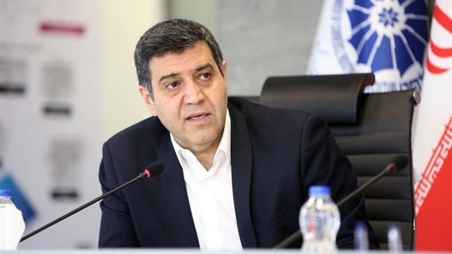 قوه قضائیه به اجرایی شدن مصوبه دولت درباره امکان تبدیل شرکت ها یاری کند