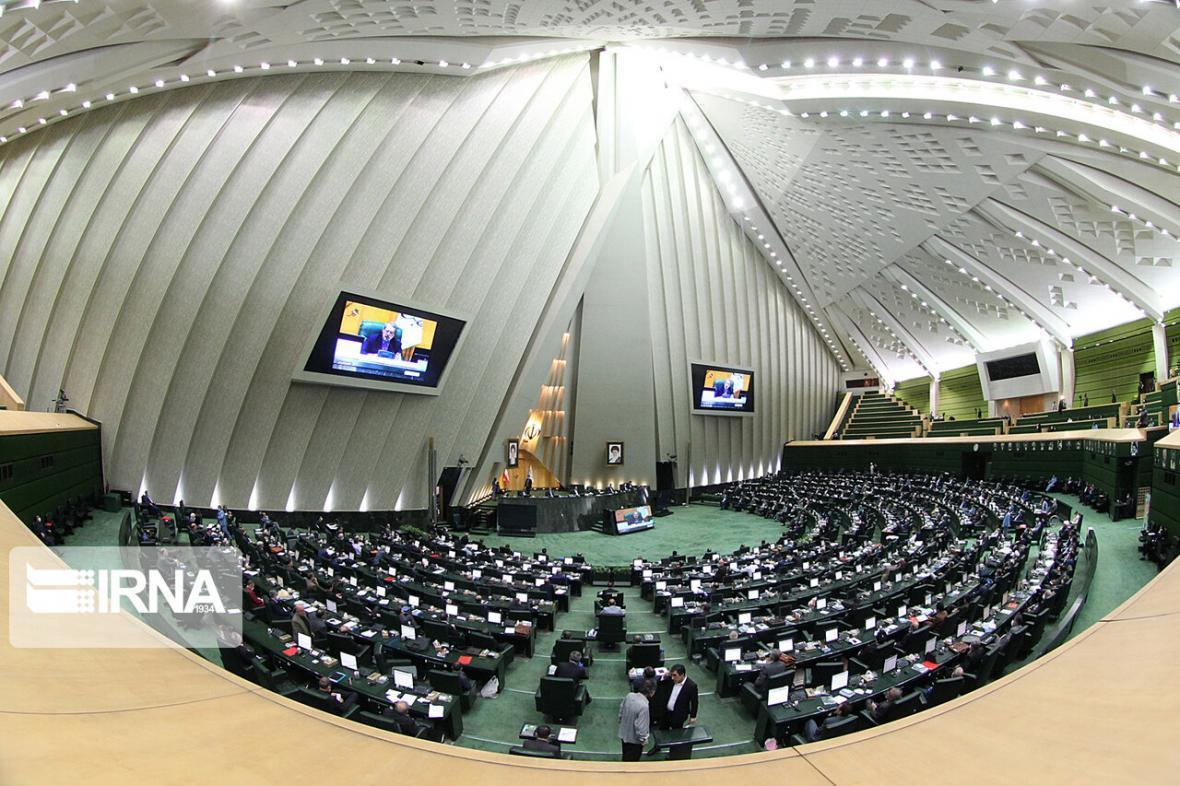 خبرنگاران نمایندگان در انتخاب روسای کمیسیون ها به اصل تخصص محوری توجه نمایند