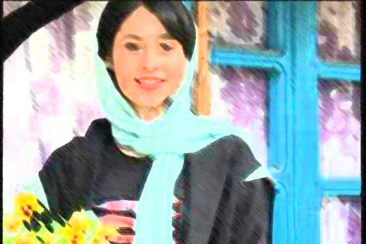 اشد مجازات برای پدر رومینا اشرفی
