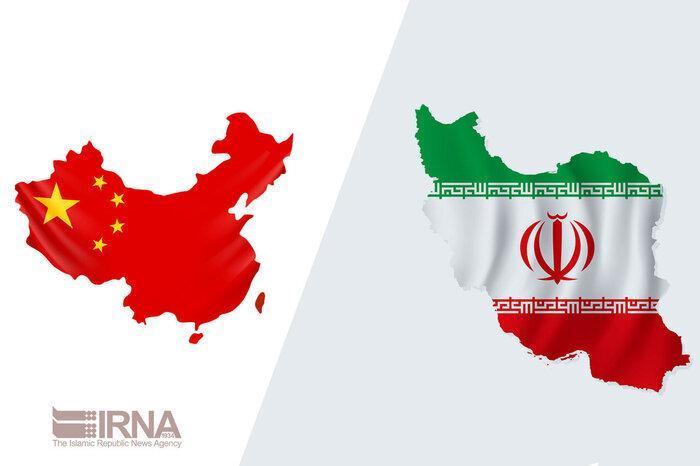 مخالفان روابط اقتصادی25ساله با چین چه می گویند؟، مناسبات ایران و چین نمی تواند مخفی از مردم بماند