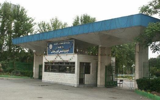 عملکرد معاونت فرهنگی-دانشجویی پردیس ابوریحان دانشگاه تهران دانشجویان را گله مند نموده است