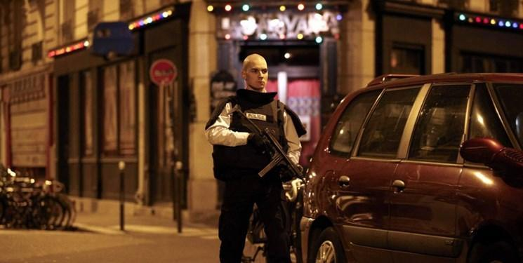 چاقو کشی در پاریس 2 کشته بر جای گذاشت