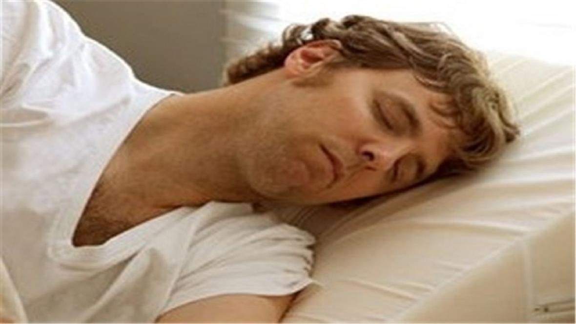 راهکاری کلیدی برای خاموش کردن سر و صدای بچه ها هنگام خواب