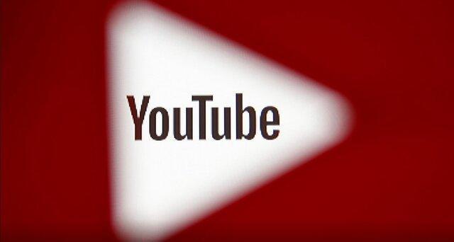 یوتیوب تبدیل به فروشگاه می گردد