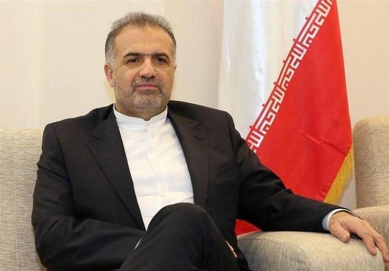جلالی: انتها محدودیت های تسلیحاتی پیروزی دیپلماسی بر یکجانبه گرایی است