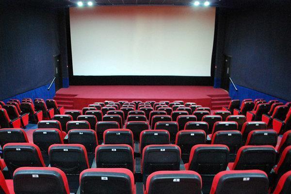 اطلاعیه جدید وزارت ارشاد، تمدید تعطیلی سینماها