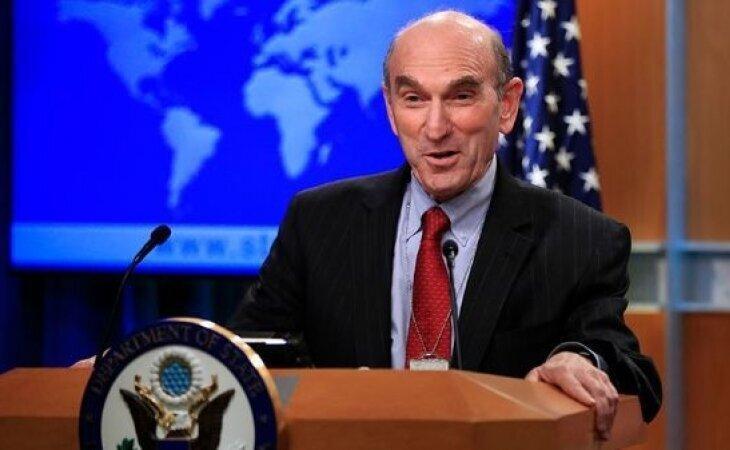ادعای تازه آمریکا درباره تاثیر تحریم ها علیه ایران