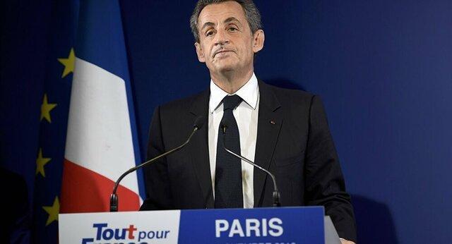 برای اولین بار یک رئیس جمهور سابق فرانسه به اتهام فساد اقتصادی محاکمه می گردد