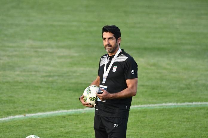 خبرنگاران کارشناس فوتبال: تیم ملی همه را امیدوار کرد