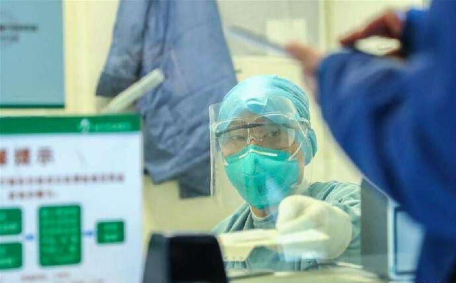 خبرنگاران فاز نهایی آزمایش بالینی واکسن ضد کرونا چین در ازبکستان اجرا می گردد