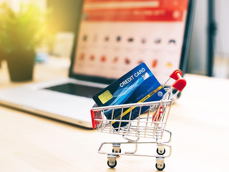 ماجرای بلک فرایدی و فروش آنلاین