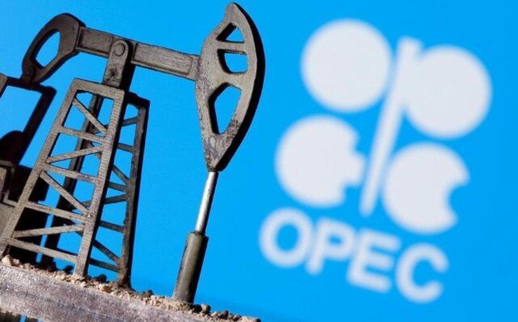 تصویب افزایش فراوری نفت در نشست اوپک پلاس