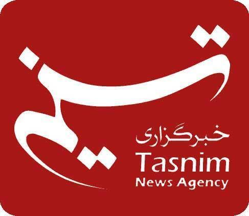 عراق، کشف 36 بمب در شرق فلوجه