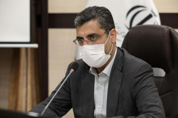 خبرنگاران جرایم مالیاتی بنگاههای متضرر از کرونا بخشیده شود