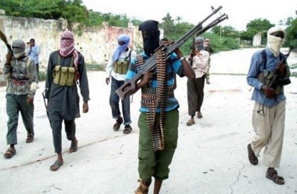 حمله خونین بوکوحرام به نیجر