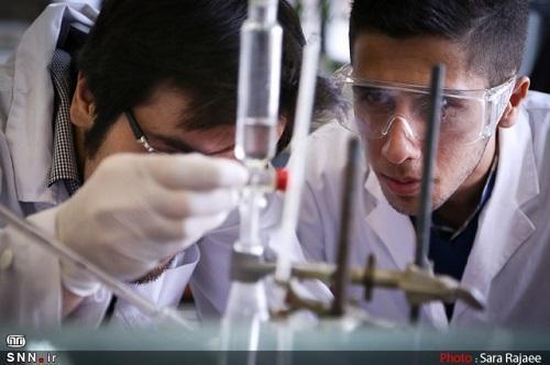سامانه بانک اطلاعاتی نخبگان علوم پزشکی به روز رسانی می شود