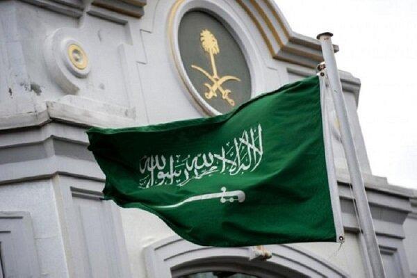 تله بن سلمان برای برادر لجین الهذلول در سفارت عربستان