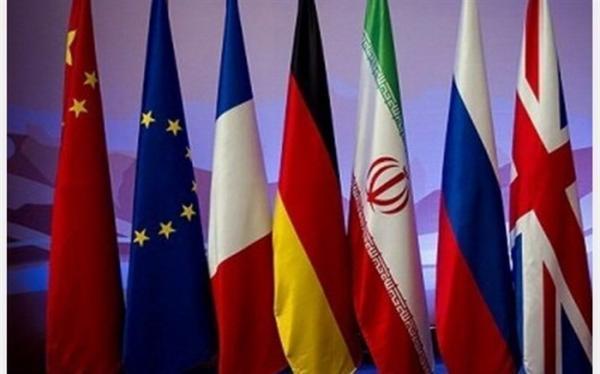 اتحادیه اروپا: جایگزین بهتری برای توافق هسته ای وجود ندارد