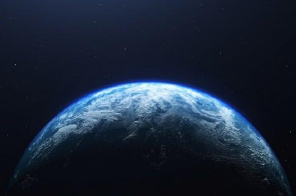 کاهش انتشار گاز متان در سال 2020