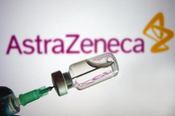 خبرنگاران اروپا استفاده از واکسن آسترازنکا را تایید کرد