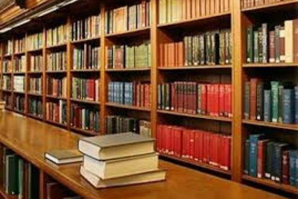 اهدای 300 میلیون تومان کتاب به کهگیلویه و بویراحمد از ابتدای سال جاری تا به امروز