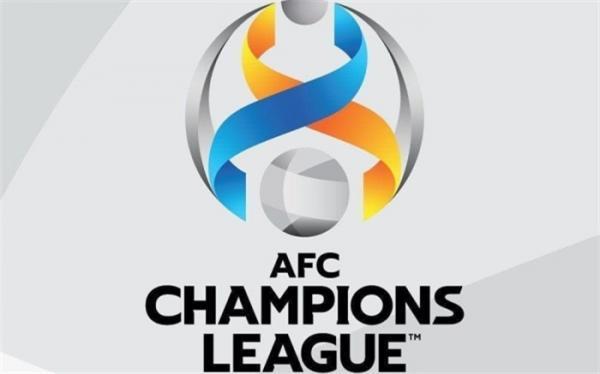 زمان قرعه کشی لیگ قهرمانان آسیا 2021 اعلام شد
