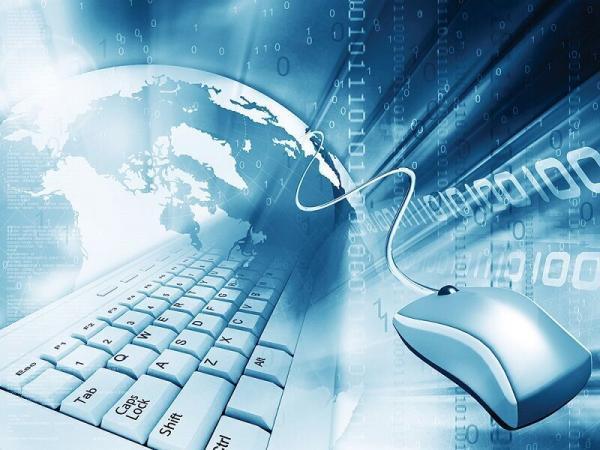 پیشرفت 80 درصدی زیرساخت ارتباطی شبکه ملی اطلاعات