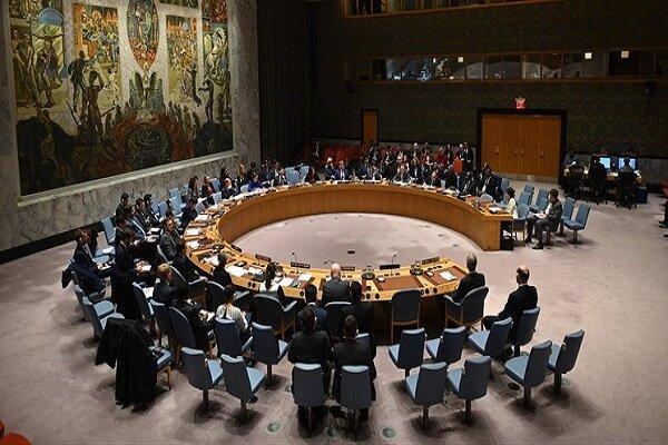 ابراز نگرانی سازمان ملل متحد درباره مسلمانان روهینگیا