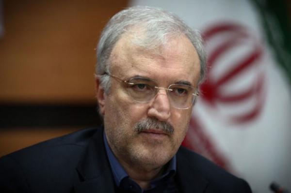 ویروس انگلیسی در ایران پخش شده است