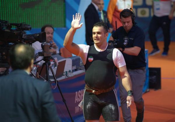 شرایط طلایی های المپیک پیشین در ابهام؛ کدام نفرات بیشترین شانس را برای دریافت سهمیه وزنه برداری دارند؟
