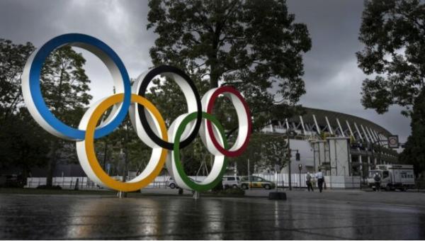 جدیدترین تصمیمات کمیته بین المللی المپیک، نگهداری نمونه های دوپینگ برای 10 سال!