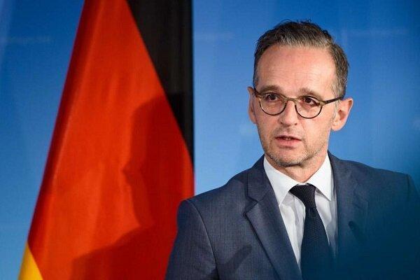 انتقاد آلمان از افزایش تعداد کلاهک های هسته ای انگلیس