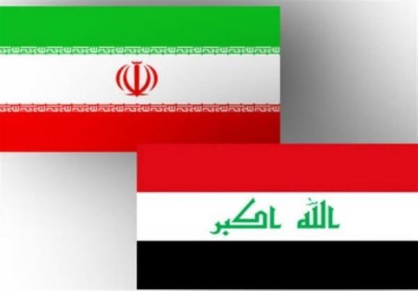 تمدید معافیت عراق از تحریم های خصمانه آمریکا علیه صادرات گاز ایران