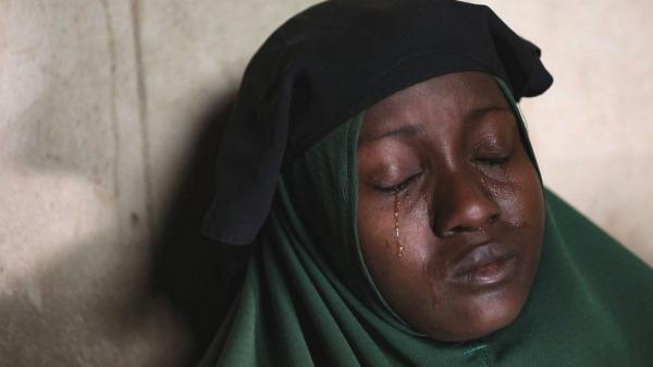 نیجریه؛ آزادی 300 دختر دانش آموز از چنگ گروگان گیرها، پول و ماشین پاداش کودک ربایان